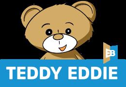 logo-teddy-edd